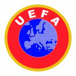 1260562692_uefa