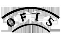 OFIS-mini