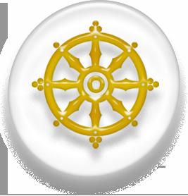 BuddhismSymbol