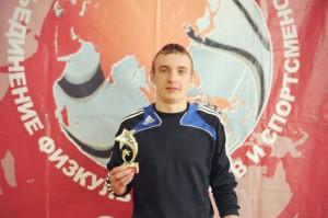 sviridov